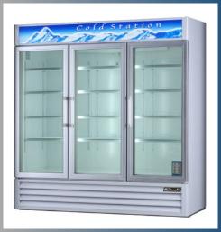 Lease A Commercial Refrigeration Equipment In Houston, San Antonio, Austin,  Rio Grande And Surrounding Areas | Lane Equipment Company